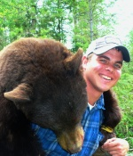 Washington Bear Hunting Outfitters And Guides